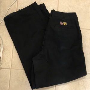 Ben Davis Gorilla Cut Pants